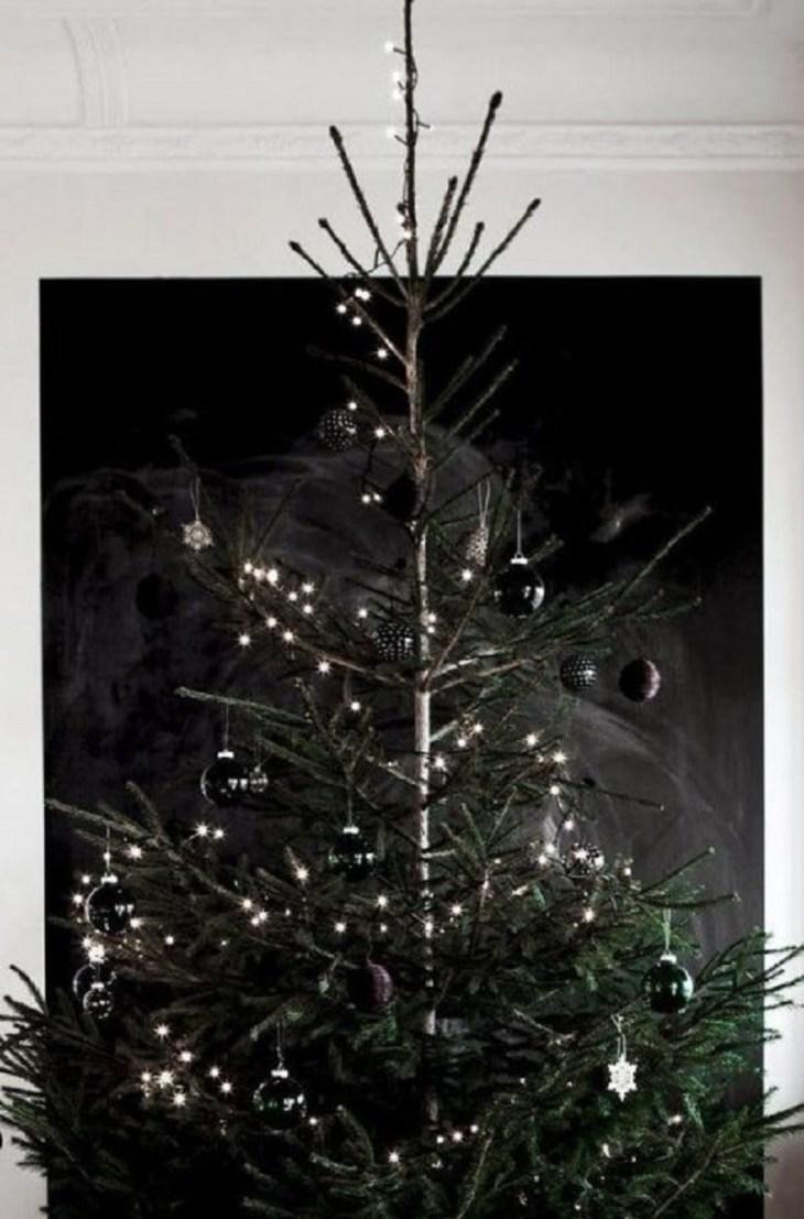 Moody-christmas-tree-with-lights