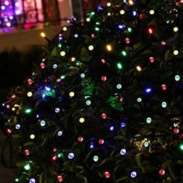 Old-fashioned-christmas-lights