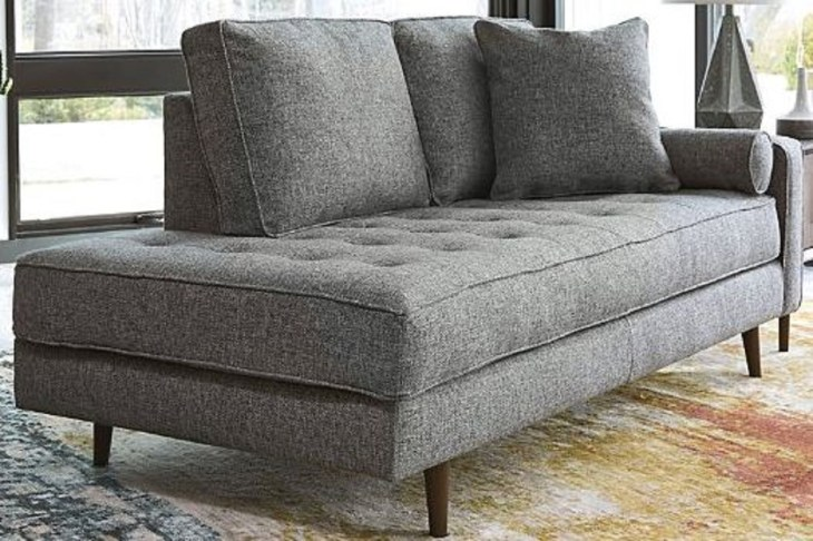 Zardoni right-arm facing chaise lounger Ultimate Couches And Chairs For Your Home here You Never Want To Get Up
