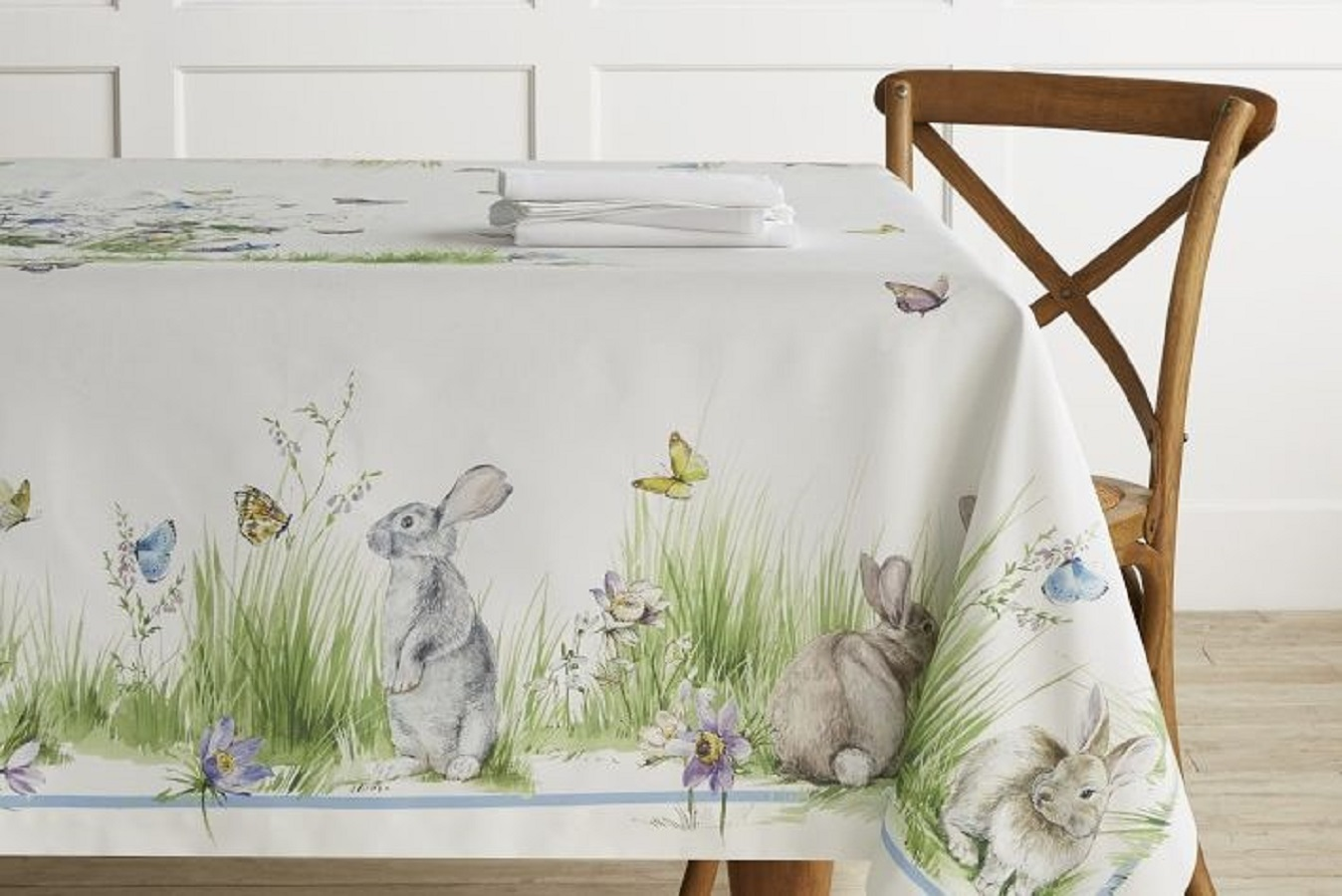 Incomparable Easter Home Decoration Ideas That Everyone Will Love This Spring