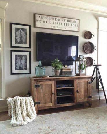 13-rustic-living-room-wall-decor-ideas-homebnc-820x1024