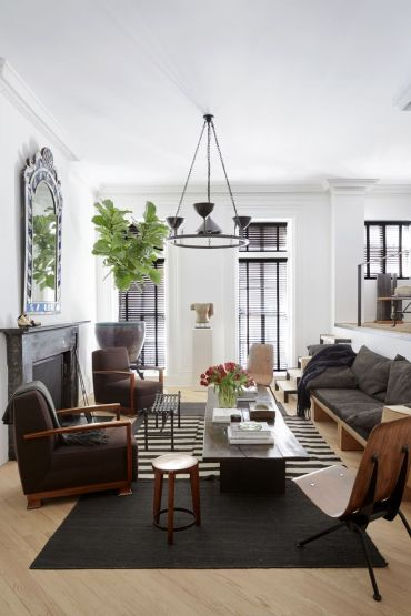 1464892326-interior-designers-waldo-fernandez-and-tommy-clements
