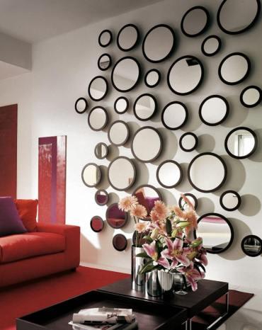 18-mirror-decoration-ideas-homebnc