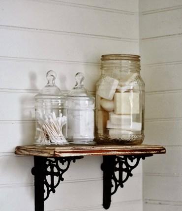 20-farmhouse-bathroom-design-decor-ideas-homebnc