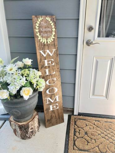 23-rustic-veranda-decor-ideas-homebnc