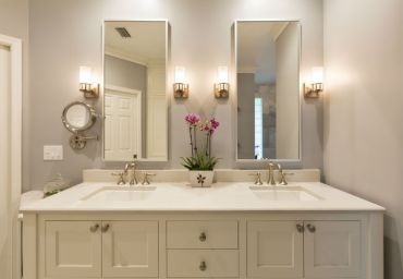 Best_bathroom_lighting