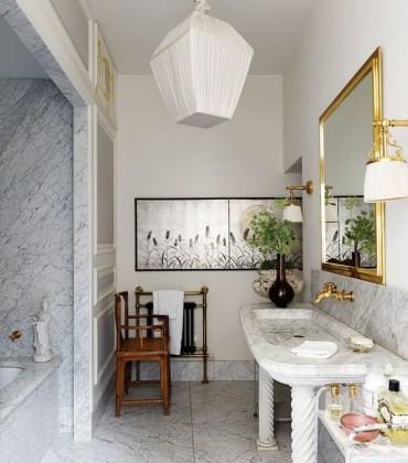 Bathroommirrors_image1