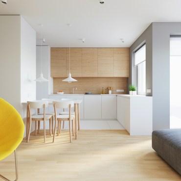 Classic-modernism-interior-design