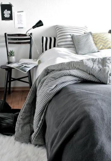 Cozy-scandinavian-bedrooms-17
