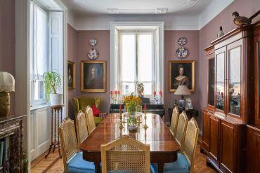 Edc-guerini-jurgen-iwaszura-apartment-dining-room-1610552094