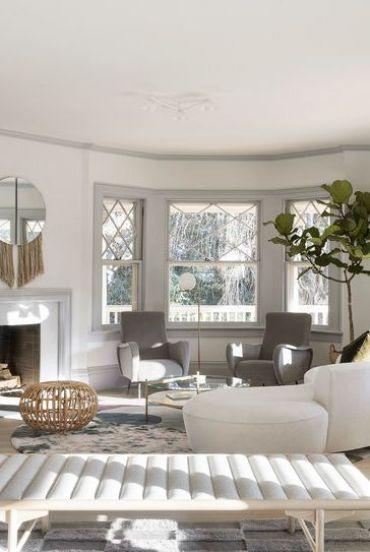 Great-room-ideas-matthew-williams-dsc-0375-living-room-1563547444