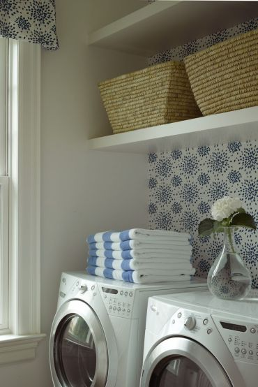 Laundry-room-6-1556118667