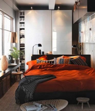 Smart-small-bedroom-design-ideas-15-554x646