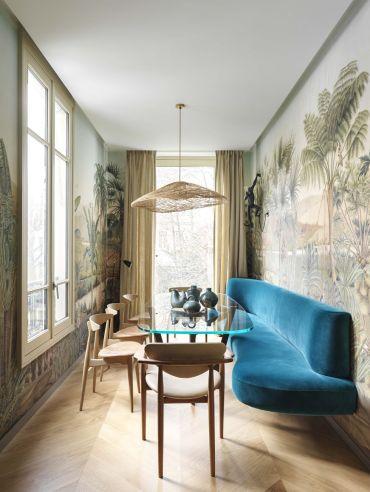 Vevaud-dining-room-paris-veranda-jpg-1575929116