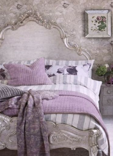 03-silver-grey-and-lavender-touches-for-a-girlish-french-country-bedroom