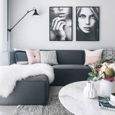 03c-best-scandinavian-living-room-decor-ideas-designs-homebnc-v3
