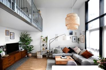 06c-best-scandinavian-living-room-decor-ideas-designs-homebnc-v3