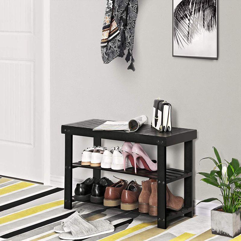 Best Hallway Furniture that Worth to Buy