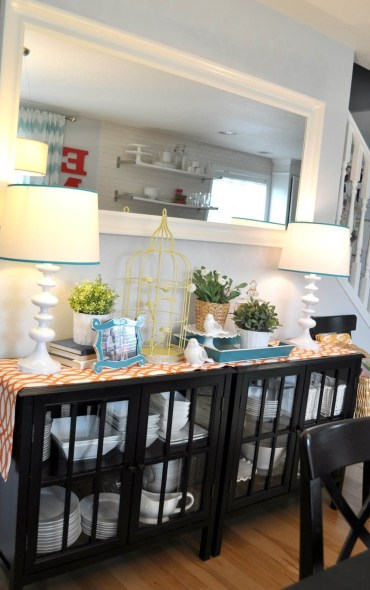 13-dining-room-storage-ideas-homebnc