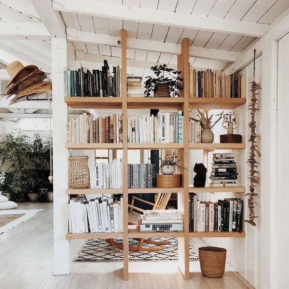 15-simple-open-shelving-will-subtly-separate-the-spaces-and-provide-you-with-storage