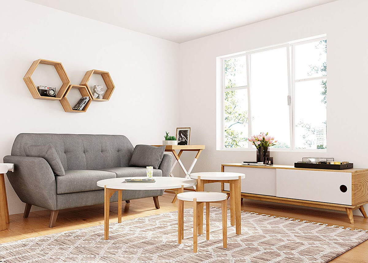15c-best-scandinavian-living-room-decor-ideas-designs-homebnc-v3