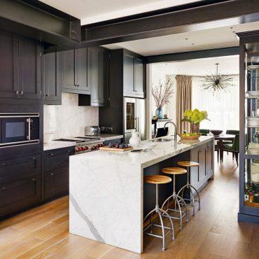 Kitchen-island-ideas-sink-920x920