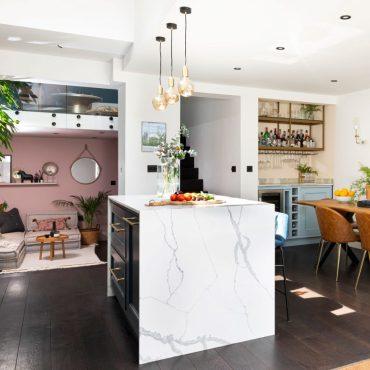 Open-plan-kitchen-dining-920x920