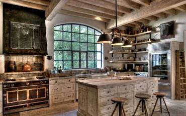 Rustic-farmhouse-kitchen-ideas_img1