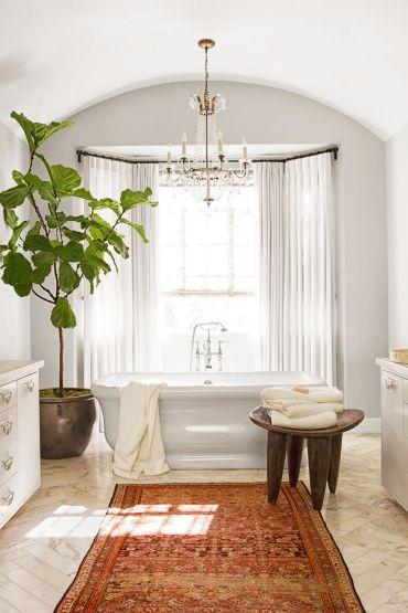 Bathroom-fiddle-leaf-fig-1563998494