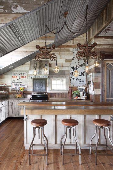 Farmhouse-kitchen-reclaimed-1548275026