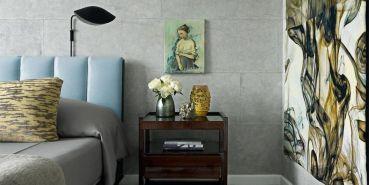 Gray-bedroom-1-1579027057