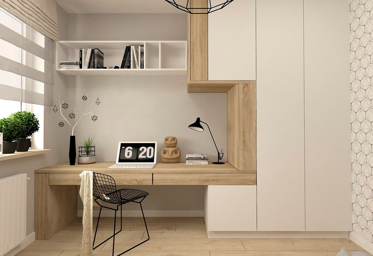 Home-office-designs