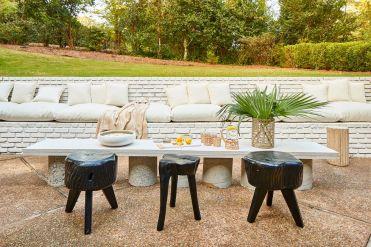 William-mclure-outdoor-space-1573058568