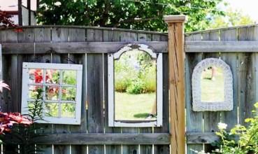 09-garden-mirrors-1