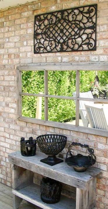 13-mirror-patio-wall-1