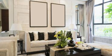 54ff8221a5ed1-gb-living-rooms-blank-art-de