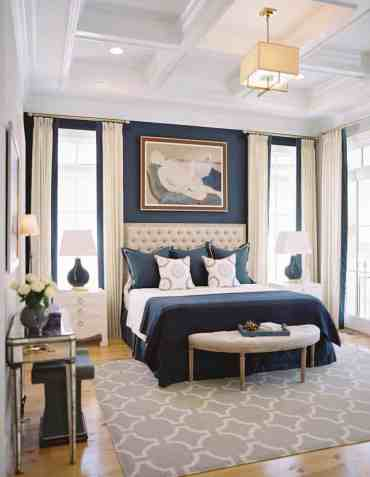 Serene-master-bedroom-decorating-ideas-15-1-kindesign