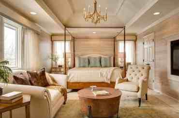Serene-master-bedroom-decorating-ideas-17-1-kindesign