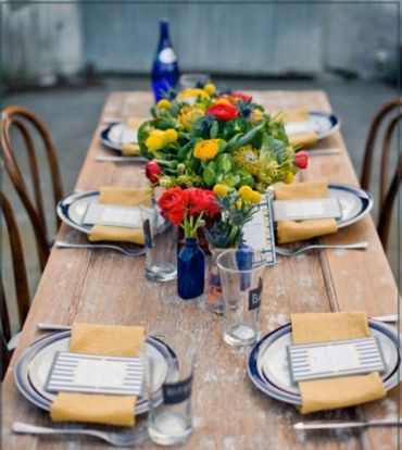 Labor-day-summer-tablescape-entertaining-ideas-01