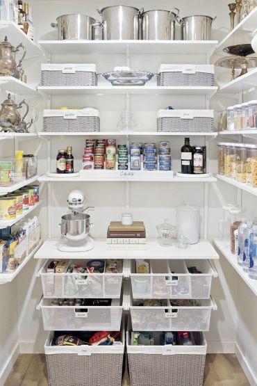 Pantry-organization-ideas-white-baskets-1580410024