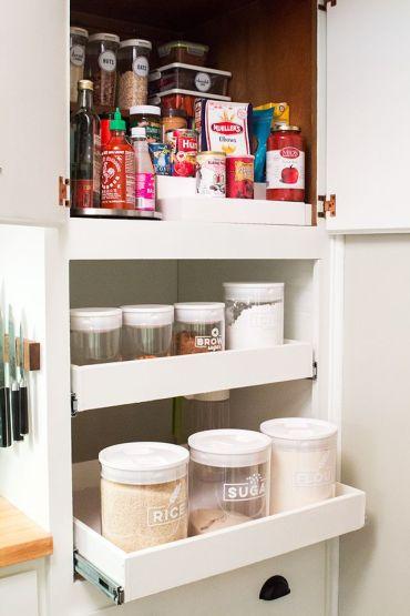 Pantry-organization-small-pantry-1580163238