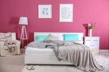 Pink-master-bedroom-june162019-2-min