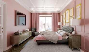 Pink-master-bedroom-june162019-8-min