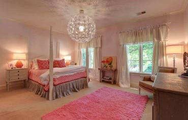 Pink-master-bedroom-june162019-min