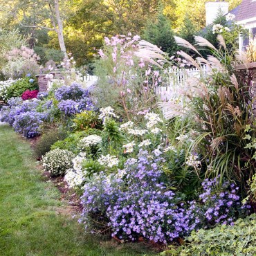 The-summer-garden-make-evocative-ideas-for-landscaping-0-434323048