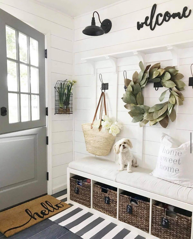 01g-best-rustic-entryway-decorating-ideas-homebnc-v6