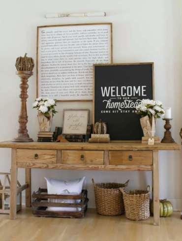 07g-best-rustic-entryway-decorating-ideas-homebnc-v6