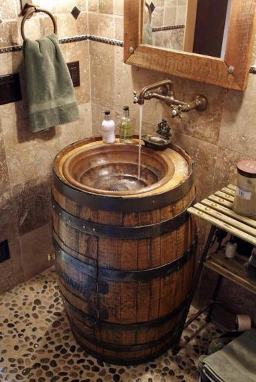 12-rustic-bathroom-design-decor-ideas-homebnc