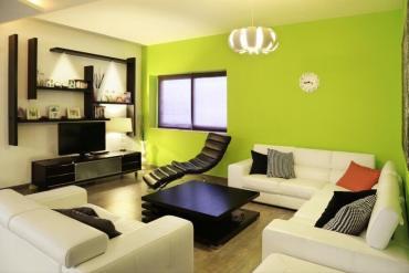 20-living-room-shelving-sa.nestudio-costaselenas-livingroom1