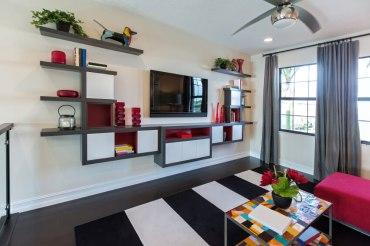 21-living-room-shelving